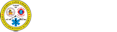 California Tahoe Emergency Services Operations Authority - CTESOA